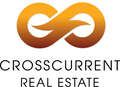 CrossCurrent Real Estate, Bozeman MT