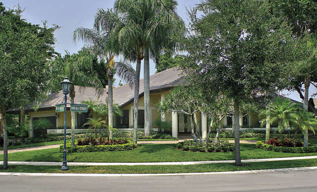Single Family for Sale at 2495 NW 41st Street Boca Raton, Florida 33431 United States