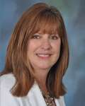 Amy Sullivan, Sales Associate, Northfield Real Estate
