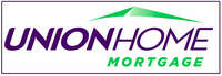 Union Home Mortgage, Joe Jackson