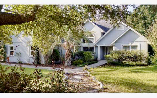 Single Family for Sale at 9566 114th Terrace Live Oak, Florida 32060 United States