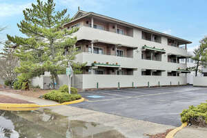 Featured Property in South Seaside Park, NJ 08752