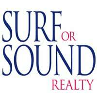 Surf or Sound Realty - Avon