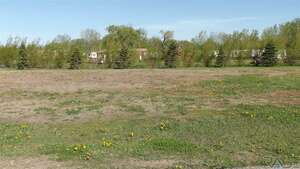 Land for Sale, ListingId:38730465, location: 0 Silver Creek Dr Wentworth 57075