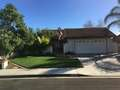 Real Estate for Sale, ListingId:48599235, location: 5914 Chestnut Place Camarillo 93012
