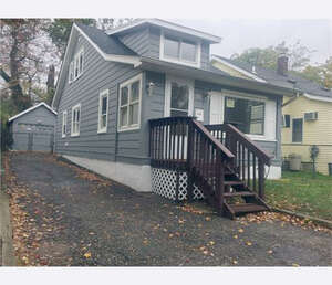 Featured Property in Old Bridge, NJ 08857