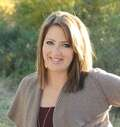 Annie Fuller, Greeley Real Estate