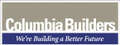 Columbia Builders, Columbia MD