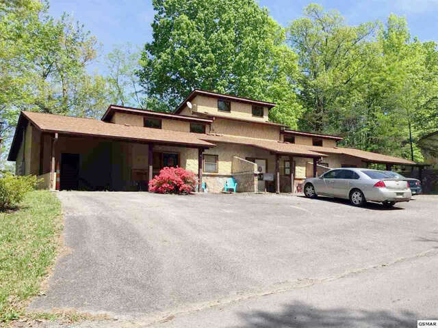 Real Estate for Sale, ListingId:43801343, location: 4135 Dollys Dr. Sevierville 37876