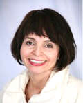 Jennifer Richardson, Baton Rouge Real Estate