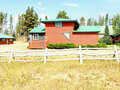 Real Estate for Sale, ListingId:38761952, location: 4063 WY-230 Unit 7. Laramie 82070