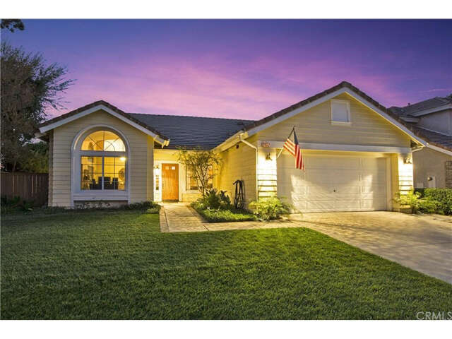 Featured Property in HIGHLAND, CA, 92346
