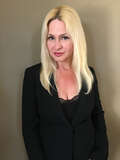 Victoria Beliso, Beverly Hills Real Estate, License #: CalBRE#01846924
