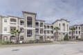 Rental Homes for Rent, ListingId:51973635, location: 209 Cantabria Way Unit 302 St Augustine 32086