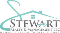 Stewart Realty & Management LLC.