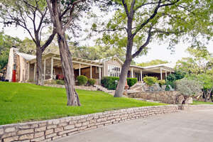Featured Property in Hunt, TX 78024