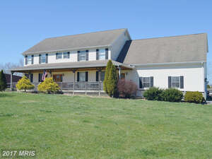 Featured Property in Kearneysville, WV 25430