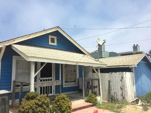 Multi Family for Sale at 377 Mccarthy Avenue Oceano, California 93445 United States