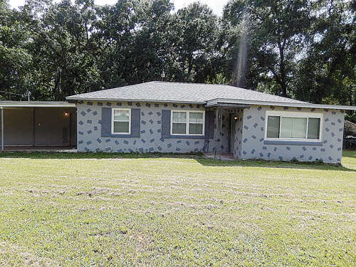 Real Estate for Sale, ListingId:46928050, location: 4001 Cates Ave Tallahassee 32310