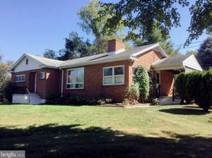 Featured Property in Middletown, PA 17057