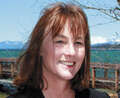 Dianna Dorn, South Lake Tahoe Real Estate, License #: 01836926
