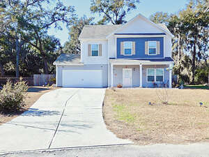 Featured Property in Beaufort, SC 29906