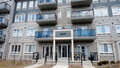 Rental Homes for Rent, ListingId:39046785, location: #301-3075 Thomas St Mississauga L5M 0M4