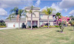 Featured Property in New Smyrna Beach, FL 32168