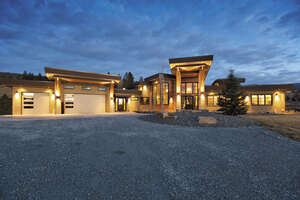 Featured Property in Kelowna, BC V1Y 8B7