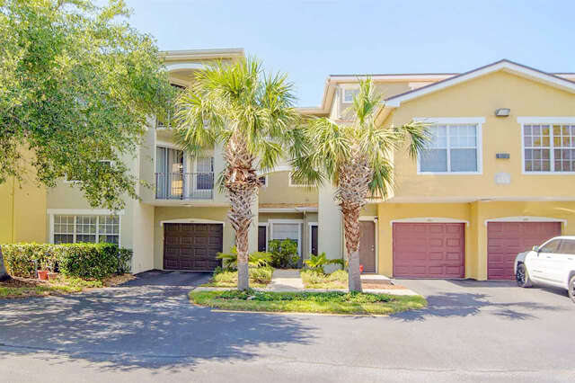 Real Estate for Sale, ListingId:44899387, location: 1005 Bella Vista St Augustine 32084