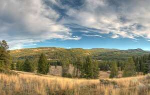 Real Estate for Sale, ListingId: 30281163, Big Sky, MT  59716