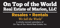 On Top of the World Real Estate of Marion LLC