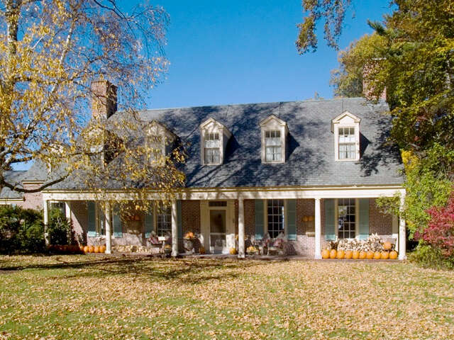 Single Family for Sale at 224 Dane Road Road Center Harbor, New Hampshire 03226 United States