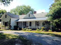 Real Estate for Sale, ListingId:45947520, location: 1245 MARY'S GROVE CH. RD. Shelby 28150