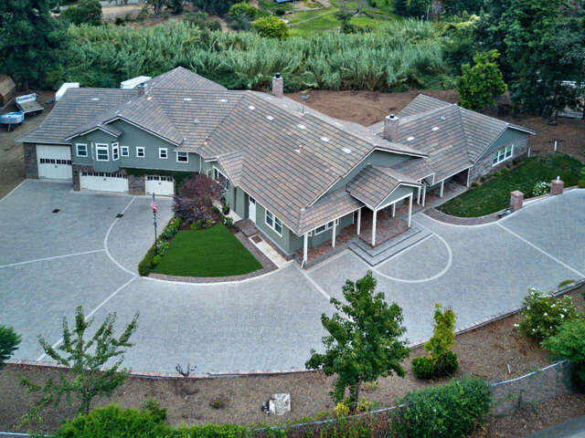 Single Family for Sale at 1250 N. Cypress La Habra Heights, California 90631 United States