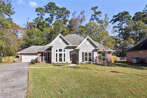 Featured Property in Mandeville, LA