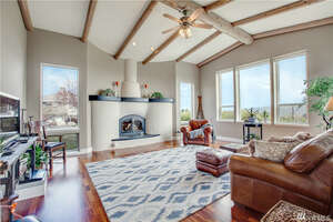 Featured SEATTLE Real Estate Listing
