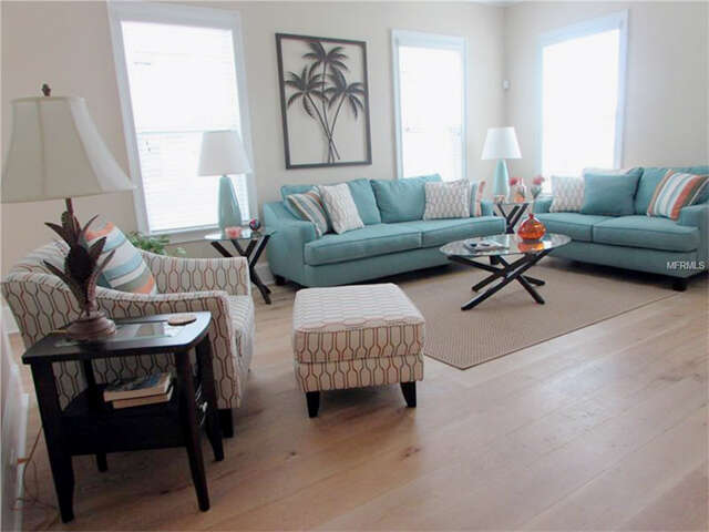 Single Family for Sale at 19915 Gulf Boulevard Indian Shores, Florida 33785 United States