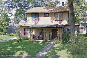 Featured Property in West Allenhurst, NJ 07711