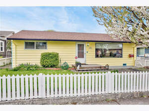 Featured Property in Marysville, WA 98270