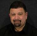 Todd Fierro, Deadwood Real Estate