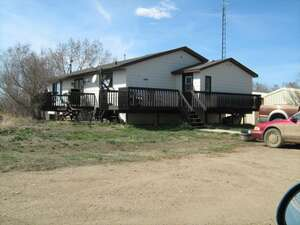 Real Estate for Sale, ListingId: 43145866, Lafleche, SK