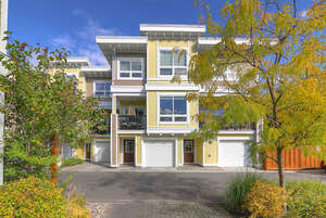 Featured Property in Kelowna, BC V1W 3H3