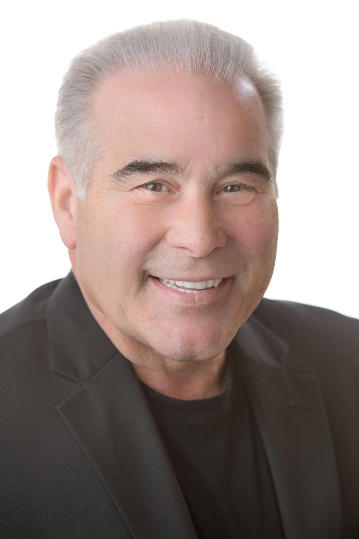Drew Ferrara