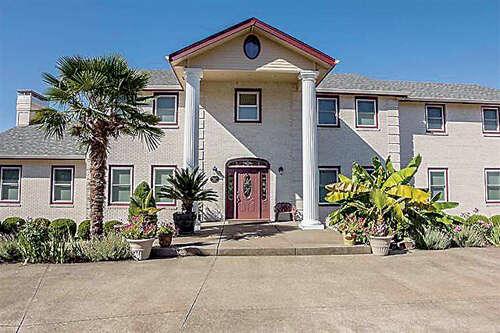 Single Family for Sale at 16700 W Ellendale Rd Dallas, Oregon 97338 United States