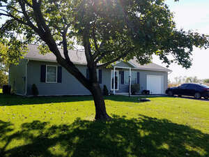 Single Family Home for Sale, ListingId:42972655, location: Chambersburg