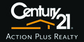 Century 21 Action Plus Realty Forked River, Forked River NJ