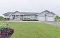 Real Estate for Sale, ListingId:46060552, location: 1623 Sharpe Line Cavan L0A 1A0