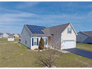 Featured Property in Millsboro, DE 19966