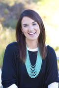 Sara Johnson, Ennis Real Estate